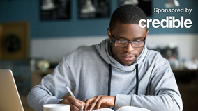 4 private student loan tips for undergrads