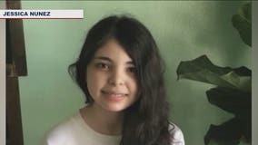 Mother of missing Glendale teen calls for police to release last cell phone ping location