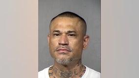 Buckeye police arrest suspect in 2010 killing