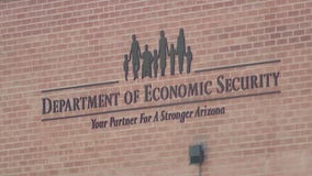Unemployment fraud in the DES system impacts those with real accounts