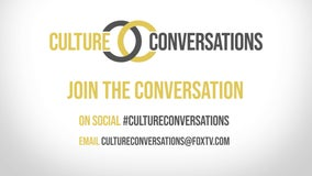 Culture Conversations: Fierce leaders and the power of activism, protests