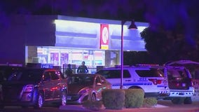 Scottsdale Police identifies suspect in deadly shooting at convenience store