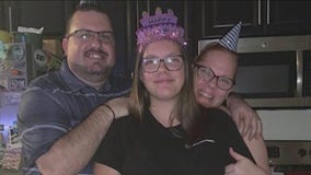 Family speaks out after being evicted from Laveen home amid COVID-19 pandemic