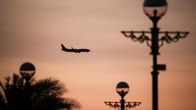 U.S. summer travel declines amid COVID-19