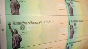 Junk mail? Tens of thousands may have mistakenly thrown away stimulus payment