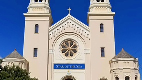 Justices order review ofCaliforniavirus rules for churches