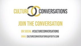 Culture Conversations: Racial profiling, building generational wealth, and combating homelessness