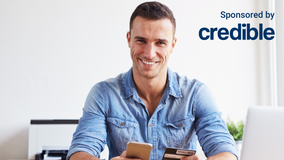 Zero percent interest credit cards: Everything to know