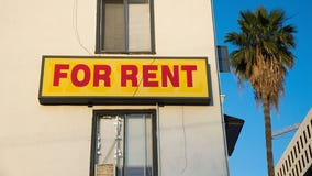 Renting? Federal eviction relief expires July 24 as Congress debates extension — here's what you need to know