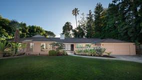 'Golden Girls' house hits market for $3M