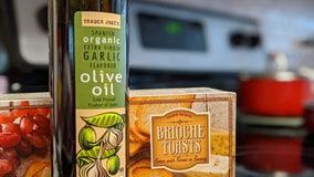 Trader Joe's to keep popular international food labels, denies packaging is racist