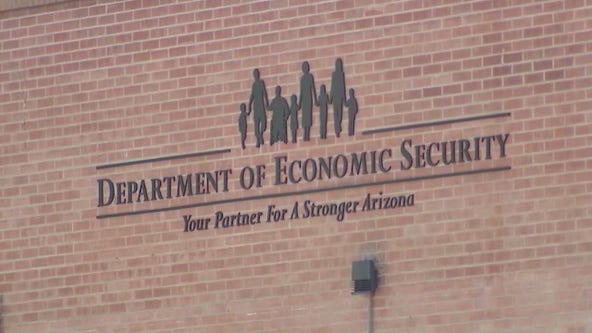 "DES officials: ""tens of thousands"" could be affected by unemployment filing scam"