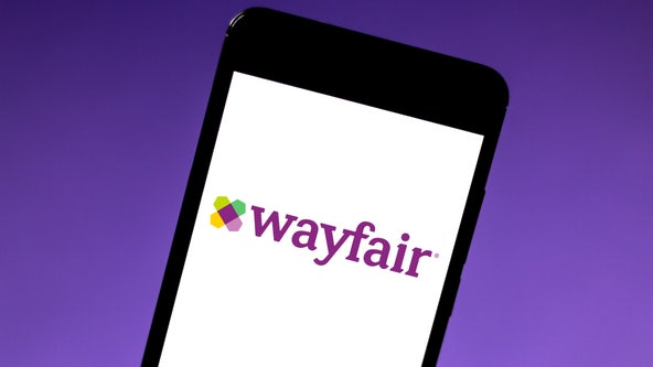 Wayfair denies Reddit human sex trafficking conspiracy theory