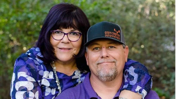 Family of Arizona teacher who died from COVID-19 speaks out as schools prepare for new school year