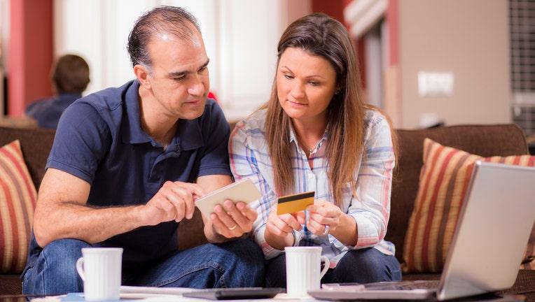 Credible-credit-card-debt-quarantine-iStock-513822304.jpg