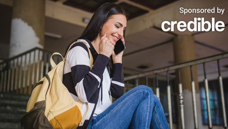 Credible-lower-student-loan-rate-thumbnail-1153523633-1.jpg