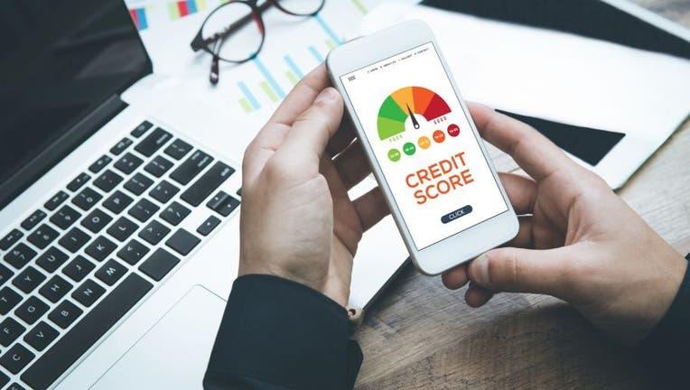 Credible-personal-loan-credit-score-iStock-869329236.jpg