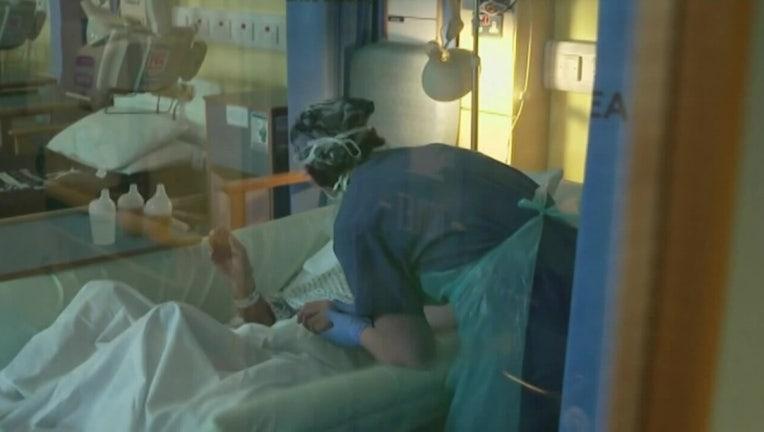 3bd4ed3a-coronavirus hospital patient generic from video kttv