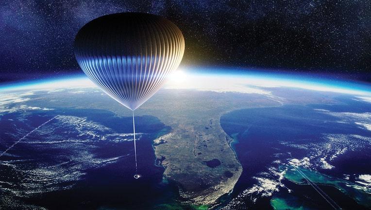 space-balloon.jpg