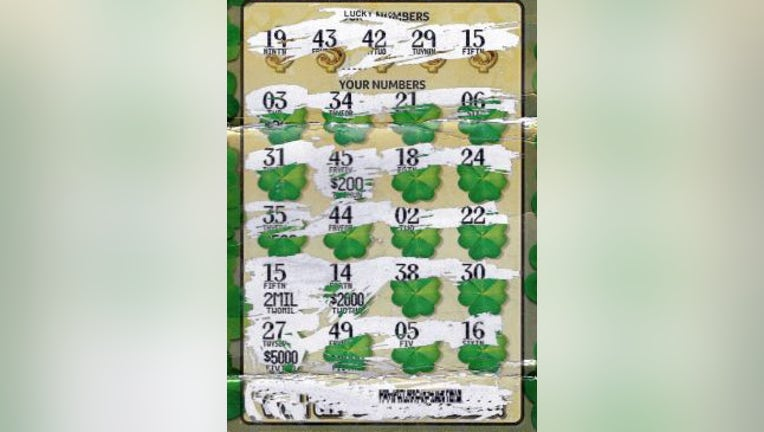 wjbk-lucky 7 lotto winner cropped-071520