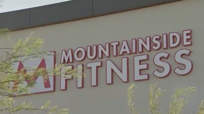 Mountainside Fitness CEO says gyms will remain open during pandemic, plans to head to court