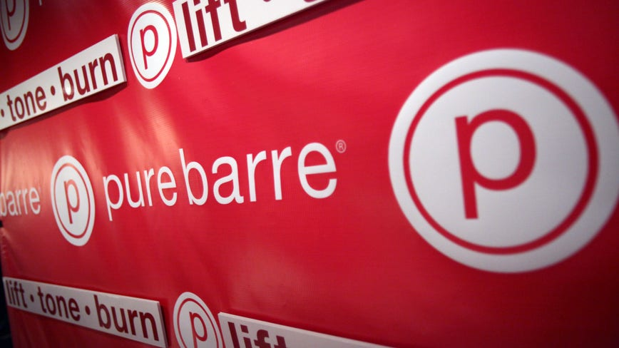 CEO of Pure Barre, CycleBar, Club Pilates suing Arizona over closing gyms