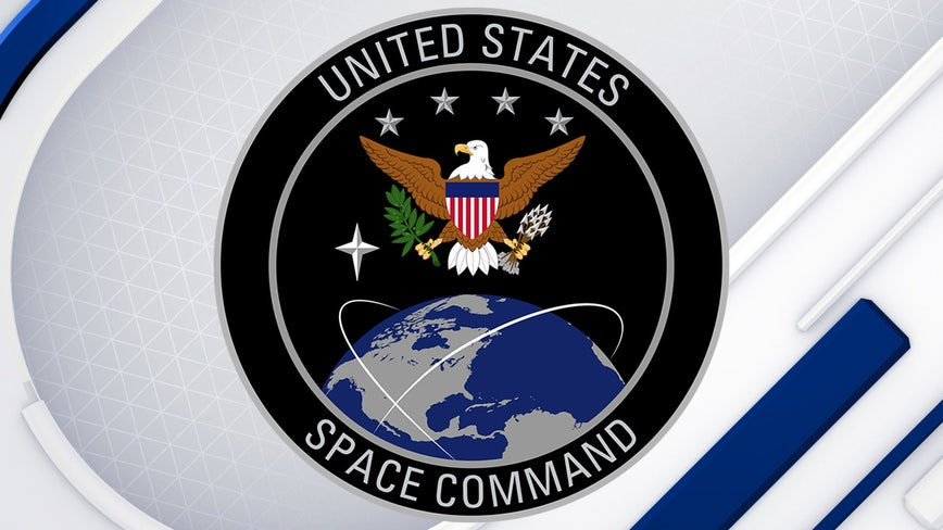 Arizona Rep. Lesko supports cities' bids for Space Force headquarters