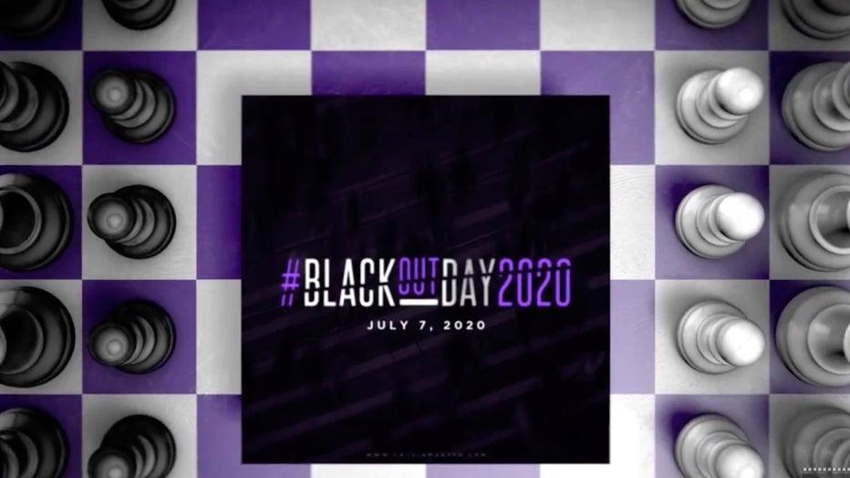 BlackOut2020.jpg