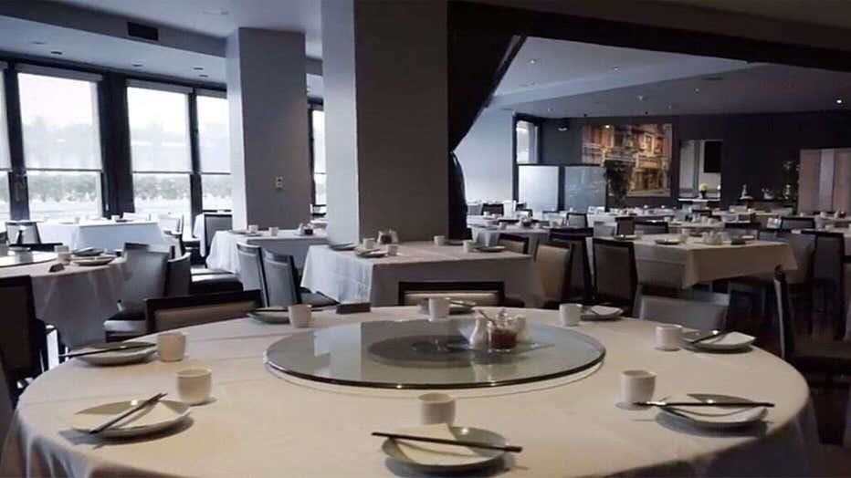 Harborview-Restaurant-Harborview-restaurant-Facebook.jpg