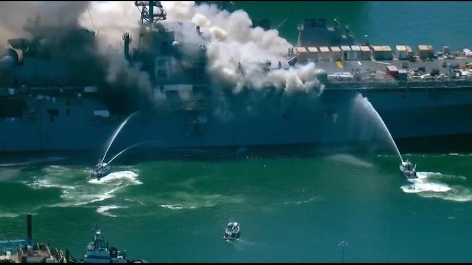 P-NAVY-SHIP-FIRE-10_WTVT5026_146.mxf_.00_00_06_46.Still001.jpg