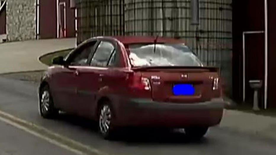 amish-kidnapping-car.jpg