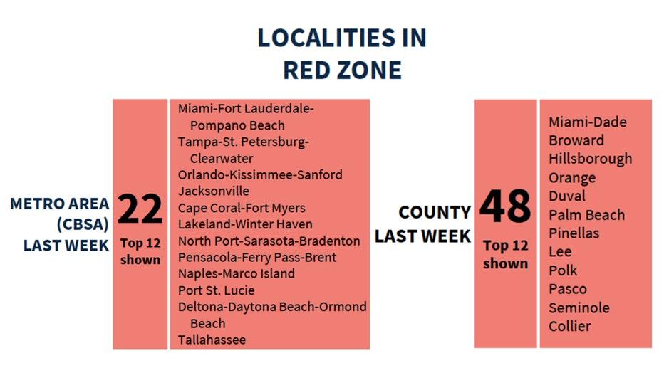 localities-red-zones.jpg