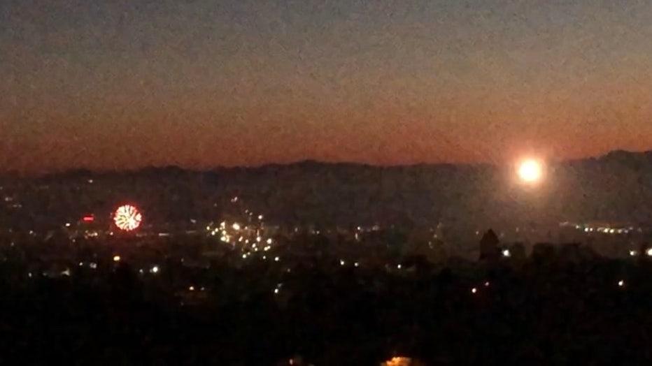 oakland-fireworks.jpg