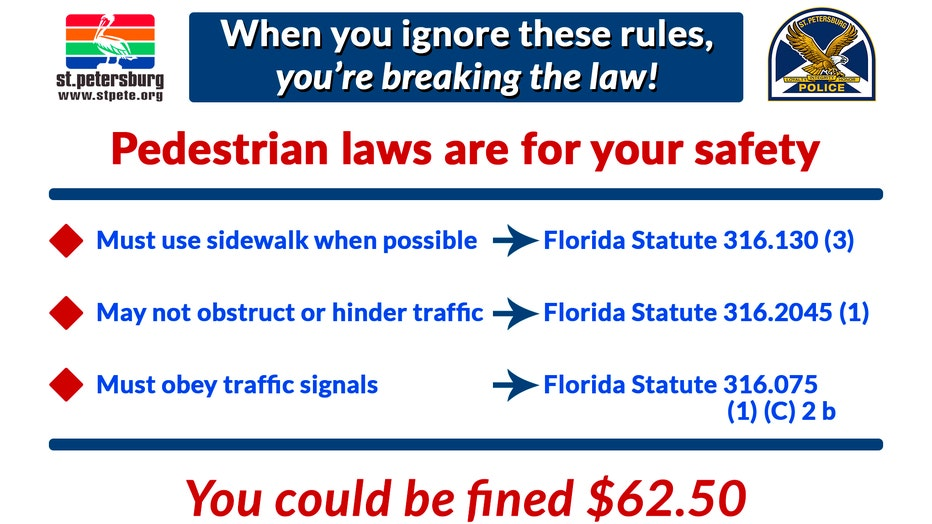 pedestrian-flyer-st-pete.jpg