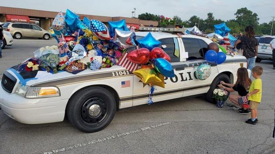 police-car-Tulsa-Fraternal-Order-of-Police.jpg