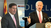 'Get out of your basement, Joe': Gov. Ducey, Joe Biden feud over state of coronavirus in Arizona