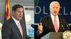 'Get out of your basement, Joe': Gov. Ducey, Joe Biden feud over state of coronavirus in Arizona