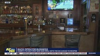 Kimmyz Tatum Point Bar and Grill reopens in Phoenix