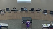 Queen Creek teachers resigning after district votes to head back to school Aug. 17