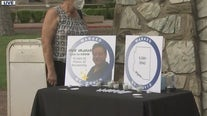 Vigil held at capitol for Arizonans who died from COVID-19