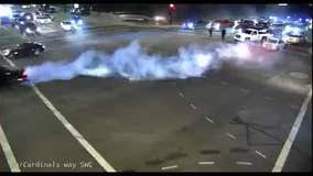 Glendale Police Department continues crack down on illegal street racing