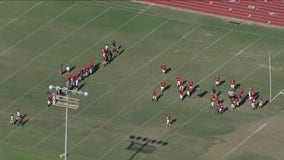 Phoenix Union High School District postponing sports until health benchmarks are met