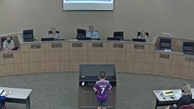 Queen Creek Unified School District votes to head back to school Aug. 17