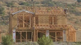 Home sales and rentals soar in the Phoenix area despite COVID-19 pandemic