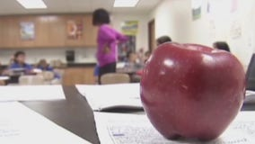 Educators hold contrasting views on in-person classes as new school year nears for many Arizona students