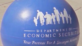 DES: Thousands more unemployment claims flagged as 'potential fraud' have accounts reinstated