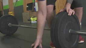 Phoenix gym goes above and beyond to follow COVID-19 safety, allowed to reopen