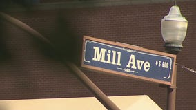 Tempe's Mill Avenue anticipates impact of college football cancellation
