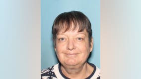 Tempe Police locate missing endangered adult