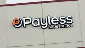 Payless drops 'ShoeSource' from its name, announces it will open 300 to 500 stores across North America